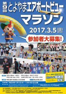 toyoyama-marathon2017