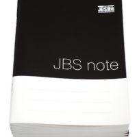 JBSノート